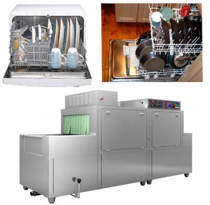 Máy-rửa-chén-bát-công-nghiệp-loại-nào-tốt-1